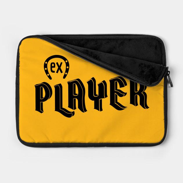ex player