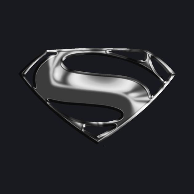 The savior's symbol