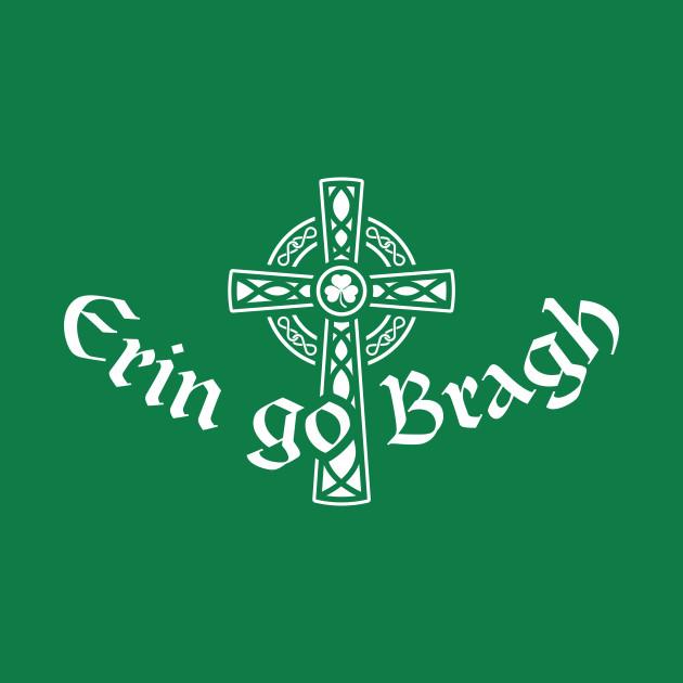 Erin go Bragh