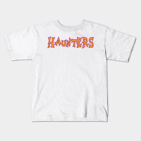 759da5a7e Hooters Kids T-Shirts | TeePublic