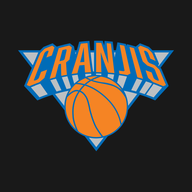 Cranjis McBasketball