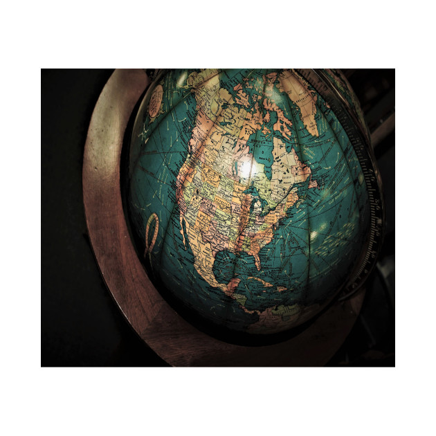 world map globe by giftsdesigns1 on sweden globe view, world globe with rainbow, russia globe view, world map back view, world map flat view, world globes and maps, world globe online, world map clear view, singapore globe view, world globe outline, world map as globe, norway globe view, world map satellite view, world map full view, world globe with countries flags, world globe map all sides, world map globe style, china globe view, egypt globe view, world map globe green,