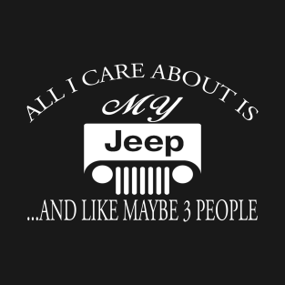 Funny Jeep Gifts and Merchandise  0b1267ef4250