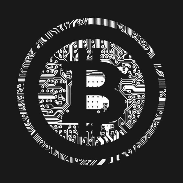 linden dollar to bitcoin exchange
