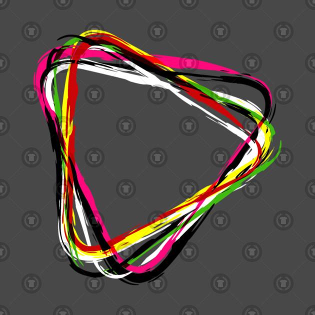 Colorangle