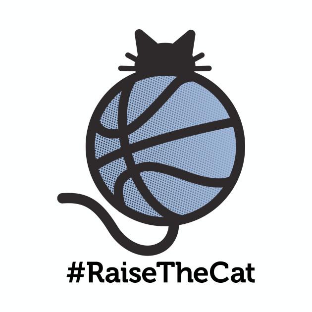 Raise The Cat 3: For Morris Animal Refuge