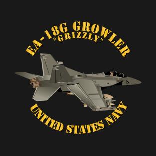 growler t shirts teepublic