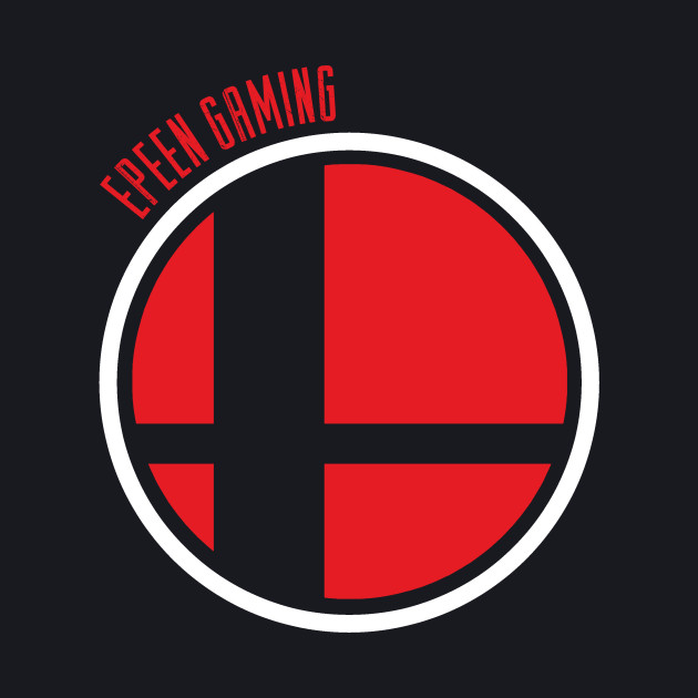 Epeen Gaming Smash - Classic EPG Colors