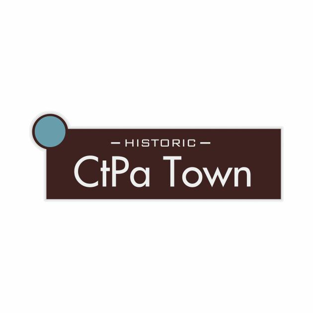 CtPa Town