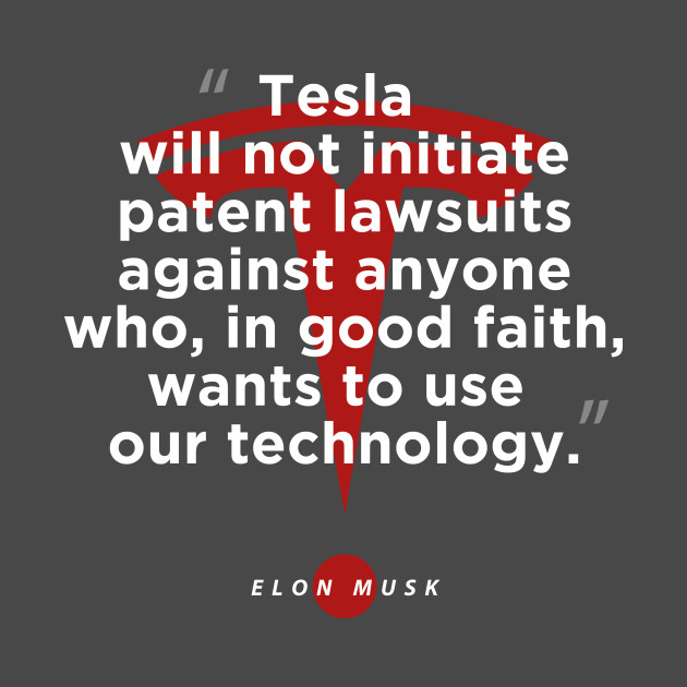 quotes from elon musk on patents elon musk t shirt de