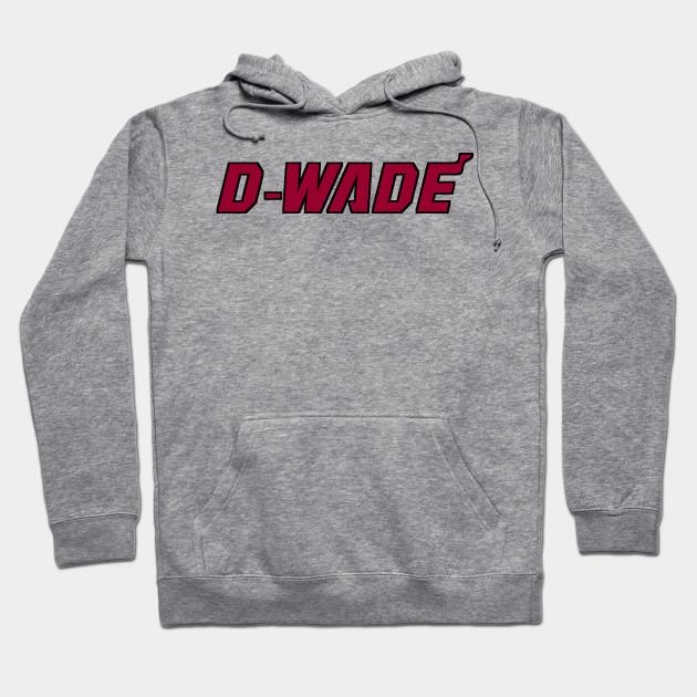 size 40 d89e6 d8884 D-Wade