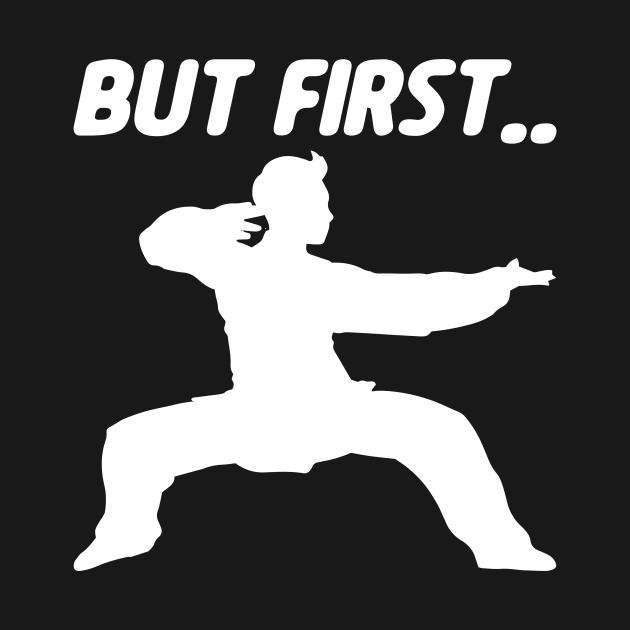But First Wushu Sanda Wushu Broadsword Wushu Staff
