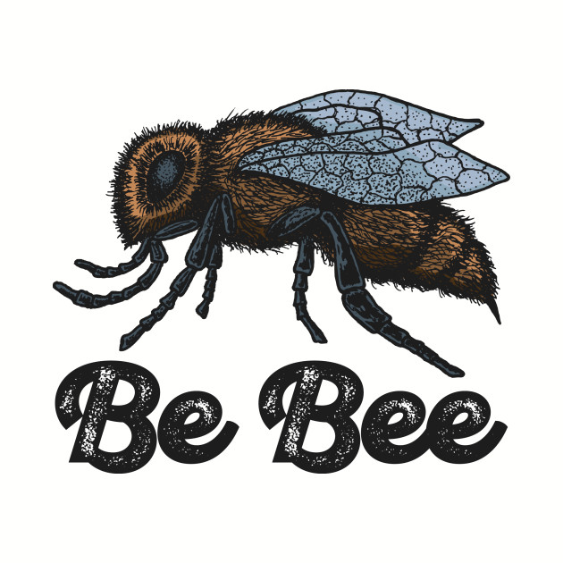 Be Bee
