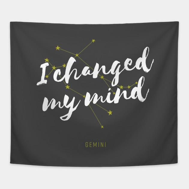 Gemini Zodiac Funny
