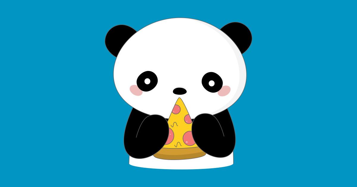 cute panda gifts and merchandise teepublic