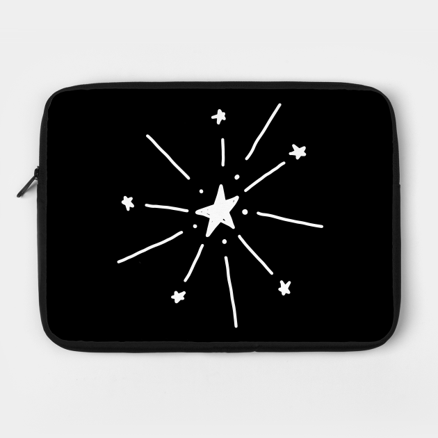 star (black)