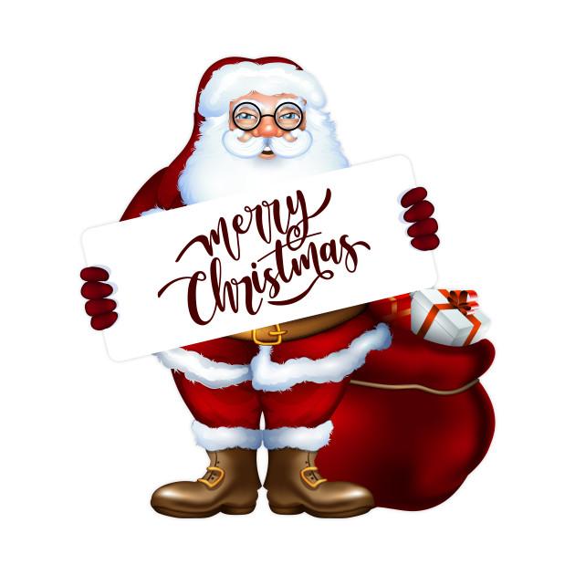 Christmas Clipart Santa.T Shirt Merry Christmas Tree Xmas Santa Claus Wishes Men Gift Women Jingle Bell Rambo Xmas Tree Kids Christmas Cards Day Tshirt S Nightmare I Before