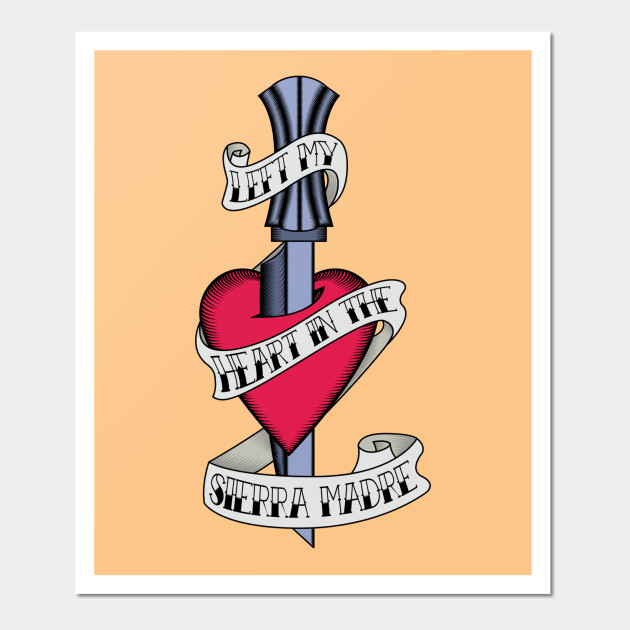 Fancy Sailor Jerry Wall Art Pictures - Wall Art Collections ...
