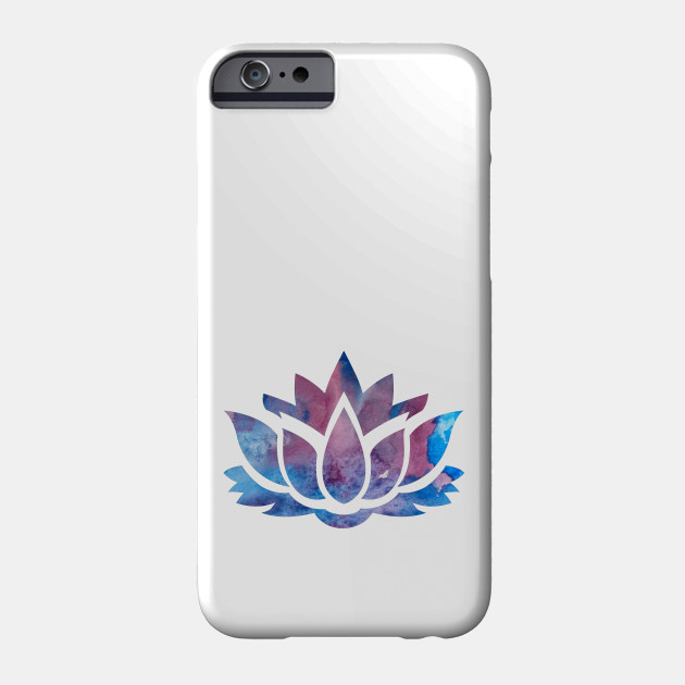 finest selection a6921 2a184 Lotus flower
