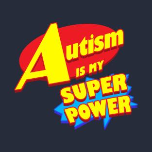 480975 1