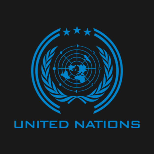 united nations logo wwwpixsharkcom images galleries