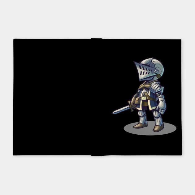 Chibi Elite Knight