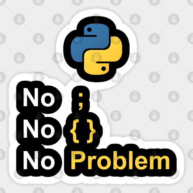 Навіщо використовувати Python?