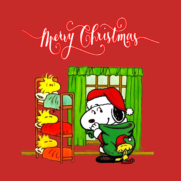 Snoopy Merry Christmas Images.Snoopy Merry Christmas Happy New Year