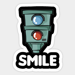 Merchant Stickers   TeePublic