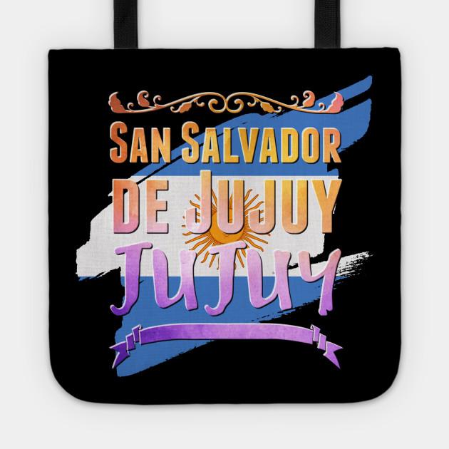 Whores in San Salvador de Jujuy