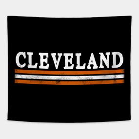 new arrival 8c663 e261b Gobeliny Cleveland Cavaliers | TeePublic PL