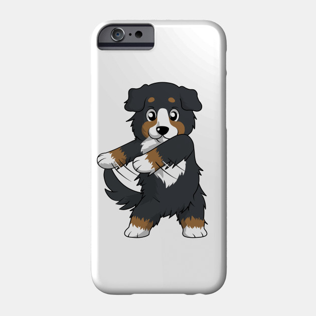 promo code c9047 5aa48 Funny Bernese Mountain Dog Floss Dance Move Flossing