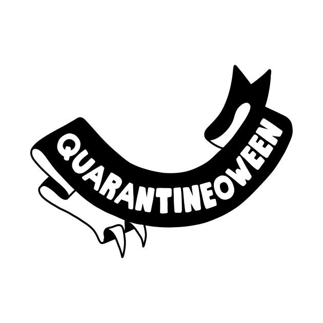 Quarantineoween