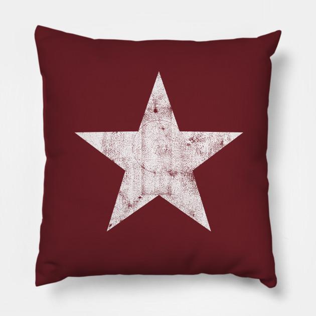 White Star Revolution