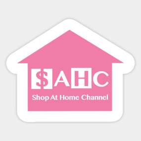 Shop At Home shop at home channel sahc t shirt teepublic