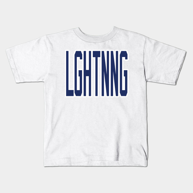 fa1bc17e292 Tampa LYFE LGHTNNG I'd like to buy a vowel! - Tampa Bay Lightning ...