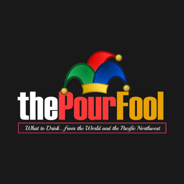 ThePourFool Logo
