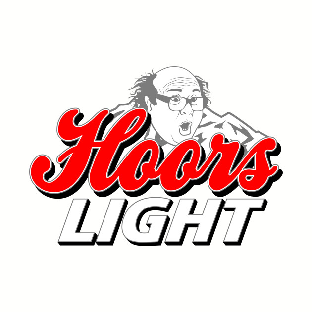 Hoors Light