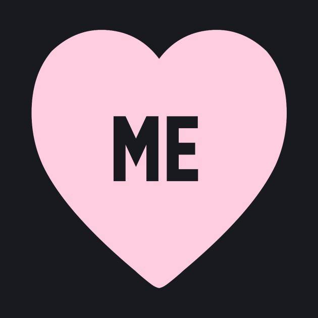 Me ♥ Pink