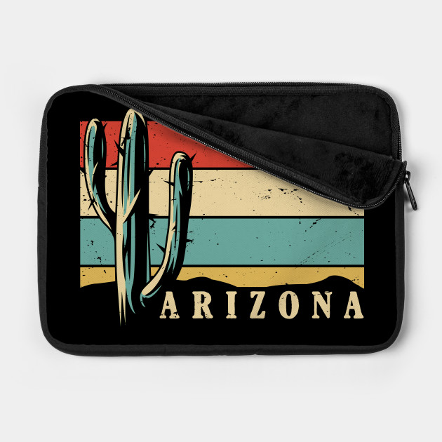 Arizona Retro