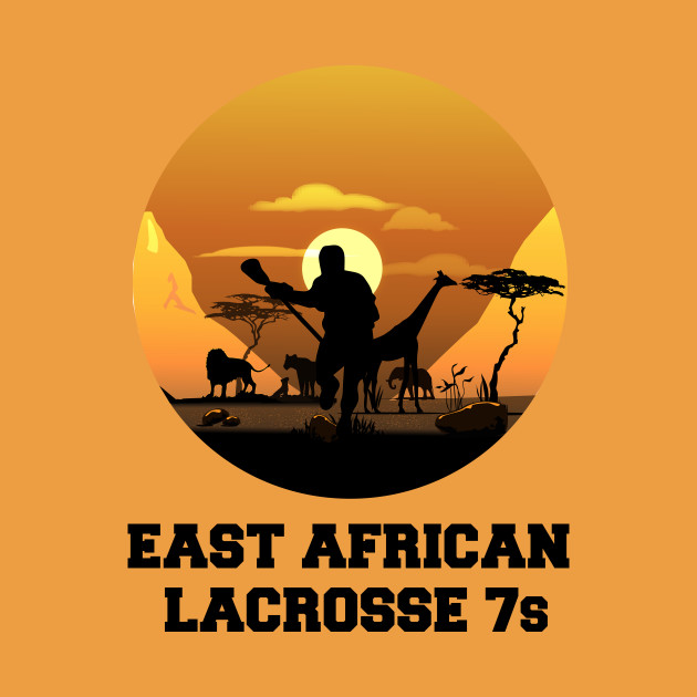 East African Lacrosse 7s Championship