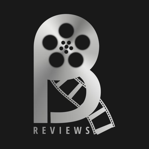 Patrick Beatty Reviews - Grey Steel