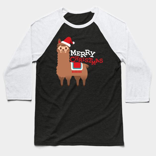 Llama Christmas Shirt.Christmas Llama Shirt New Year Alpaca Gift Fa La Llama
