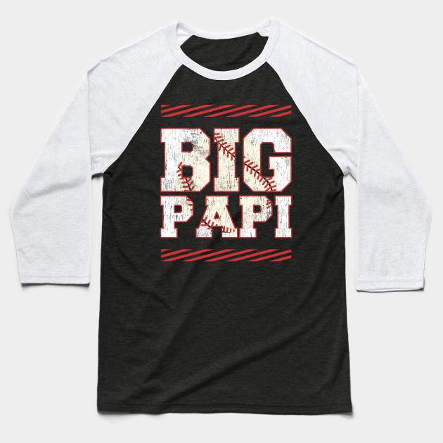 purchase cheap b669a 1a01d david ortiz big papi