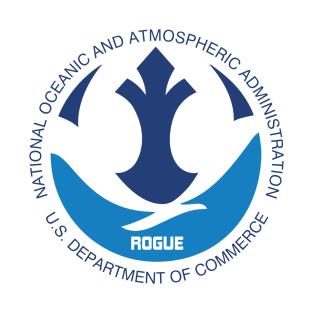 Rogue NOAA