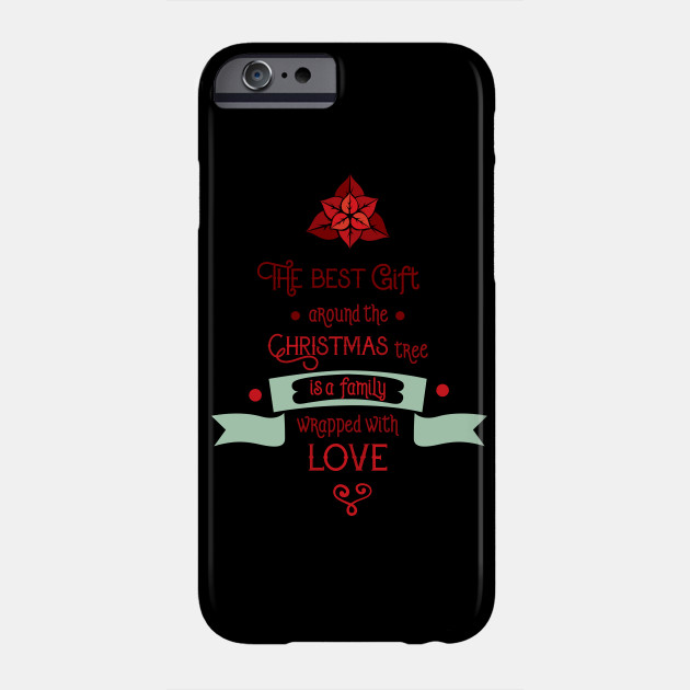 the best gift Phone Case