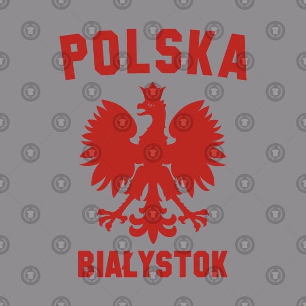 Escort girls Bialystok