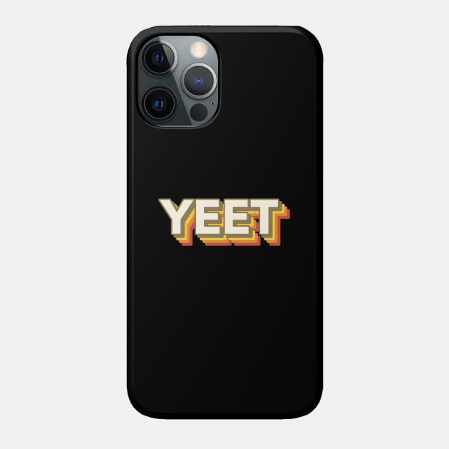 Yeet Best Lazarbeam Merch Present Gift Idea