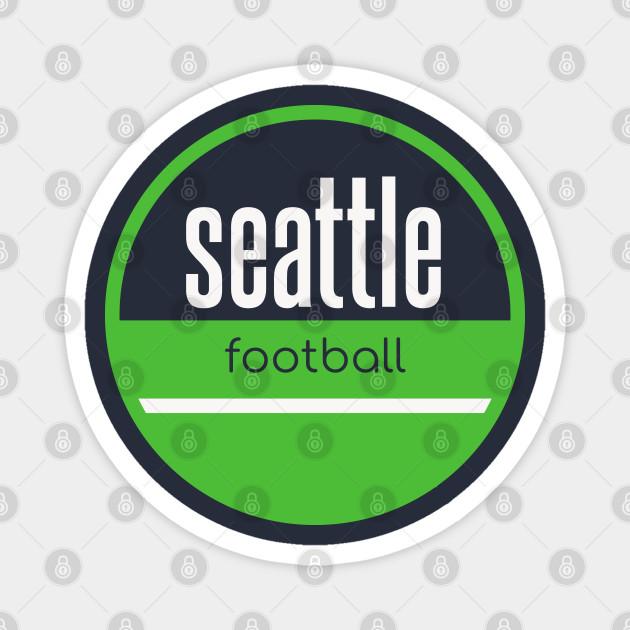 seattle seahawks football