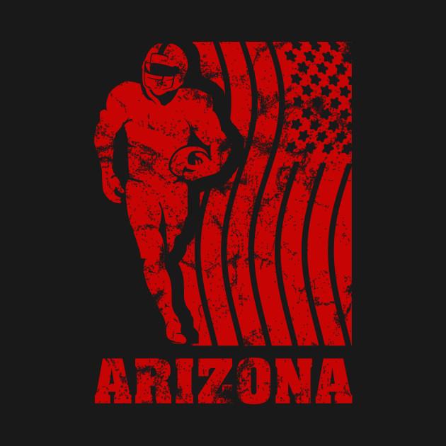 NFL Arizona Super Bowl